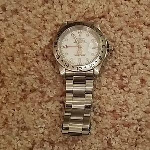 Invicta Professional watch